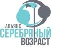 В Кировской области стартовала программа «Альянс «Серебряный возраст»: ресурсные центры по работе со старшим поколением»