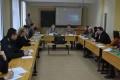 Бесплатная юридическая помощь гражданам Кировской области